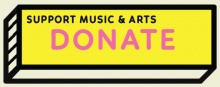 support local music & arts in Seattle