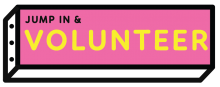 Help empower the arts for all ages & incomes! Nonprofit 501c3 volunteer opportunity and internships